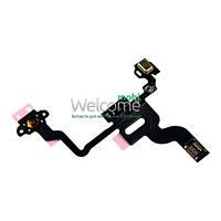 Iphone4G sensor flex orig