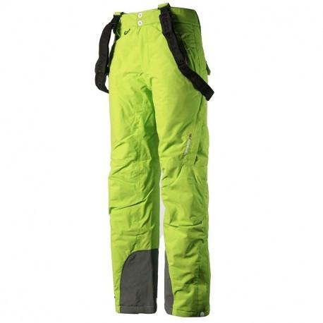 Tenson брюки Marwin 2015