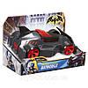 Бэтмэн Бэтмобиль - BATMAN BATMOBILE