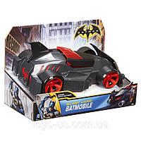 Бэтмэн Бэтмобиль - BATMAN BATMOBILE, фото 1