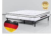 Купить матрас немецкий Соната Мобель