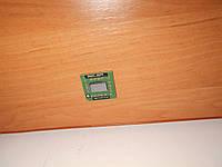 Процессор AMD Turion 64 X2 Dual Core TL-52 1,6 GHz