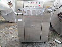 Гомогенизатор А1-ОГМ 5 молочное оборудования