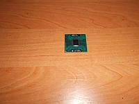 Процессор INTEL Celeron M 430 1,73 GHz