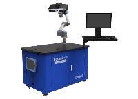 RobotScan E0505 автоматическая система 3D-сканирования
