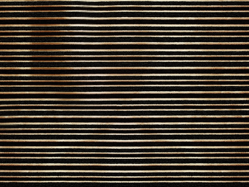 Ткань для обивки мебели шенил МТ 068 09
