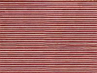 Ткань для обивки мебели шенил МТ 068 55