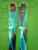 Scott Neo 176 см гірські лижі, експертний  універсал, фрірайд 2012р