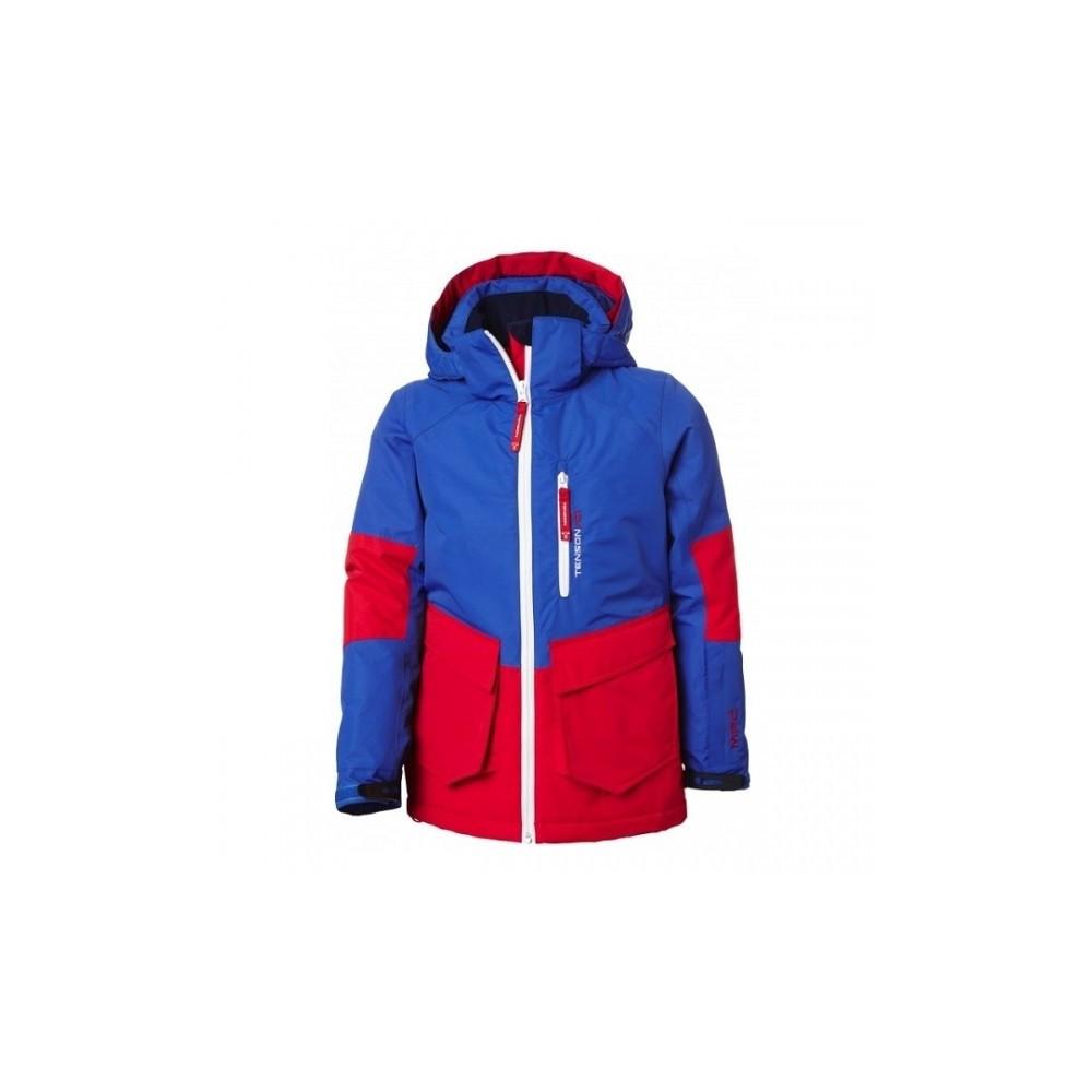 Tenson куртка Frozen Jr