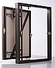 Дверцы ревизионные 200*400 мм.