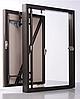 Дверцята ревізійні 500*500 мм.