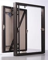 Дверцята ревізійні 500*500 мм., фото 1