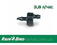 Капельница XB-10PC Rain Bird