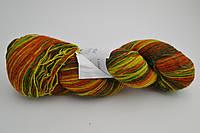 Artistic yarn 8/1, Fall(Осень)