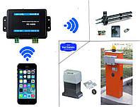 GSM-4000  Модуль до 4000 пользователей