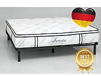 Выбрать матрас Соната Германия