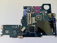 Lenovo G530 (JIWA3 LA-4212P) - Материнська плата