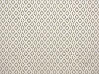 Ткань для мягкой мебели Мароко Д5 Marocco D5