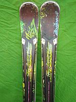 Nordica Fire Arrow 74  EDT 170 см гірські лижі, експертний універсал, 2012р