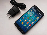Samsung Galaxy S4 i337 (i9505) 16Gb, 5 дюймів