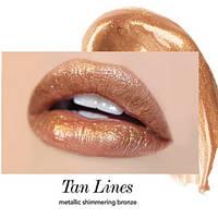 Топпер для губ JOUER цвет Tan Lines