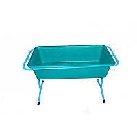 Стол-ванна АЛ 401