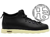 36ce2275b50b Ботинки Native — Купить Недорого у Проверенных Продавцов на Bigl.ua