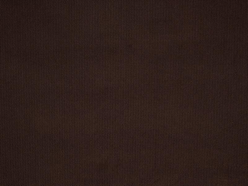 Велюр ткань для обивки мебели Этро нью 2 Etro new 2
