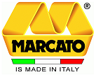 Мельницы Marcato