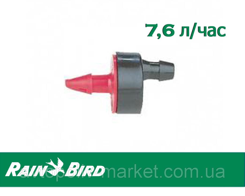 Капельница XB-20PC Rain Bird
