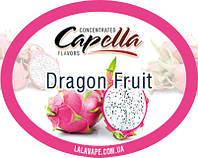 Ароматизатор Capella Dragon Fruit (Питайя) Capella