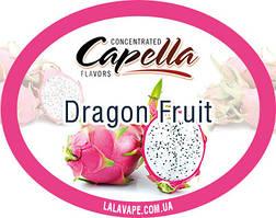 Ароматизатор Capella Dragon Fruit (Питайя)