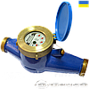 Gross MTK-UA 1/2 15 mm (Гросс мтк-юа)