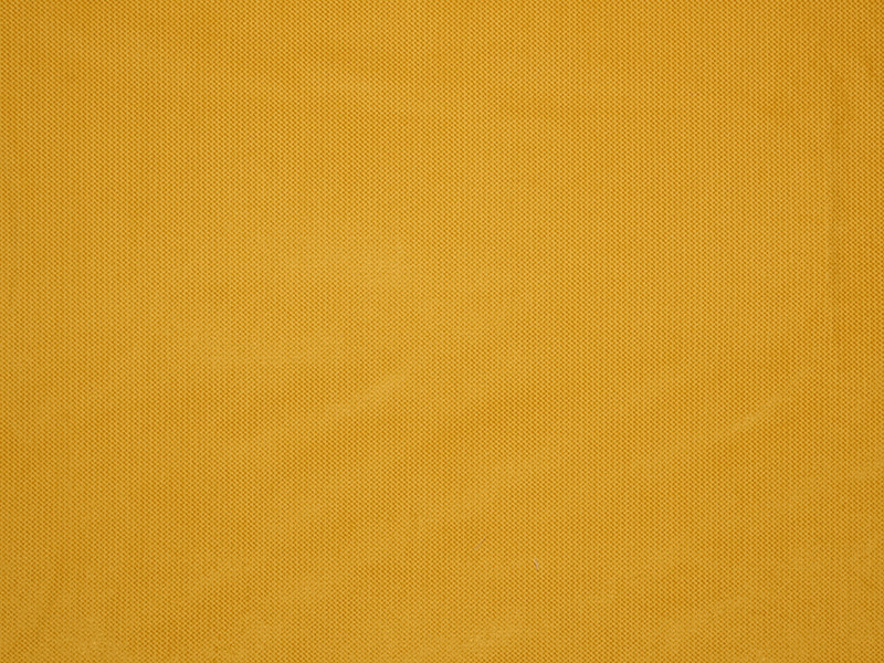 Велюр ткань для обивки мебели Этро нью 3 Etro new 3