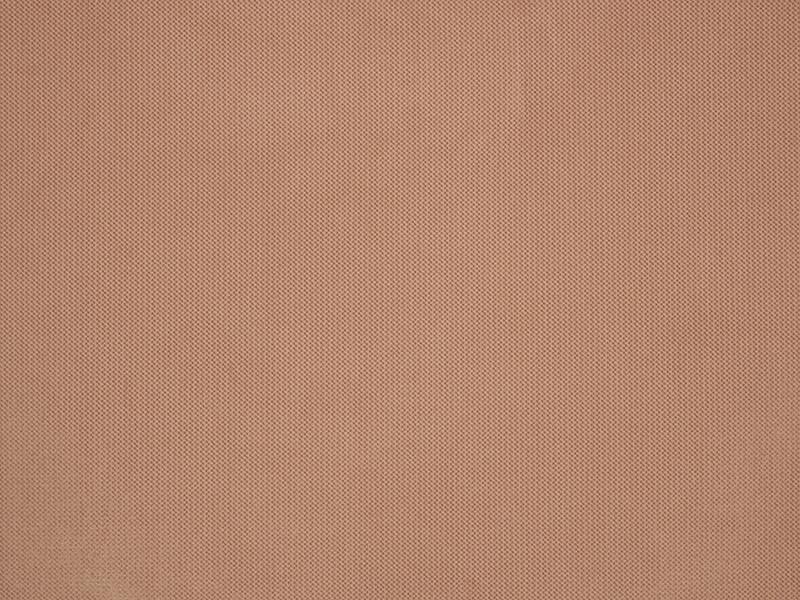 Велюр ткань для обивки мебели Этро нью 4 Etro new 4