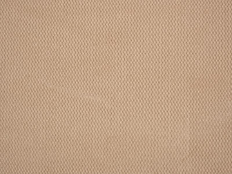 Велюр ткань для обивки мебели Этро нью 5 Etro new 5