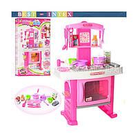 Игровой набор кухня 661-51