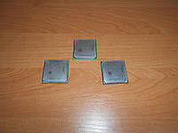Процессор AMD Athlon 64 Socket AM2