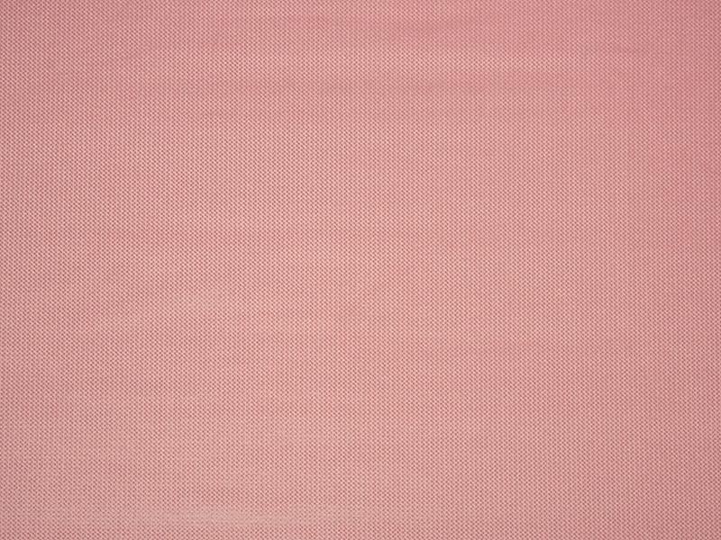 Велюр ткань для обивки мебели Этро нью 8 Etro new 8