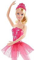 Кукла Барби Прима балерина Barbie оригинал из США
