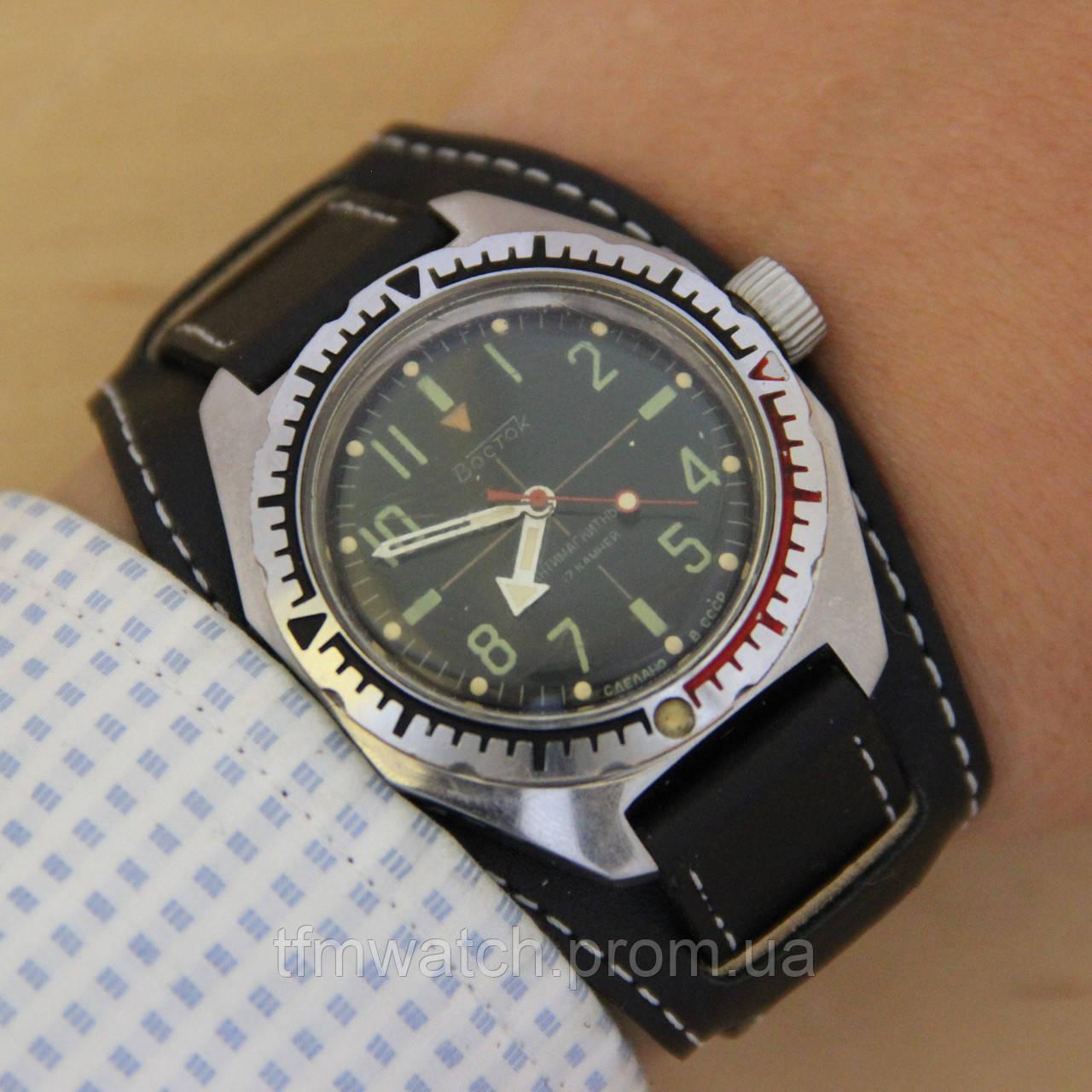 Купить часы амфибия в москве купить старинные часы в ярославле