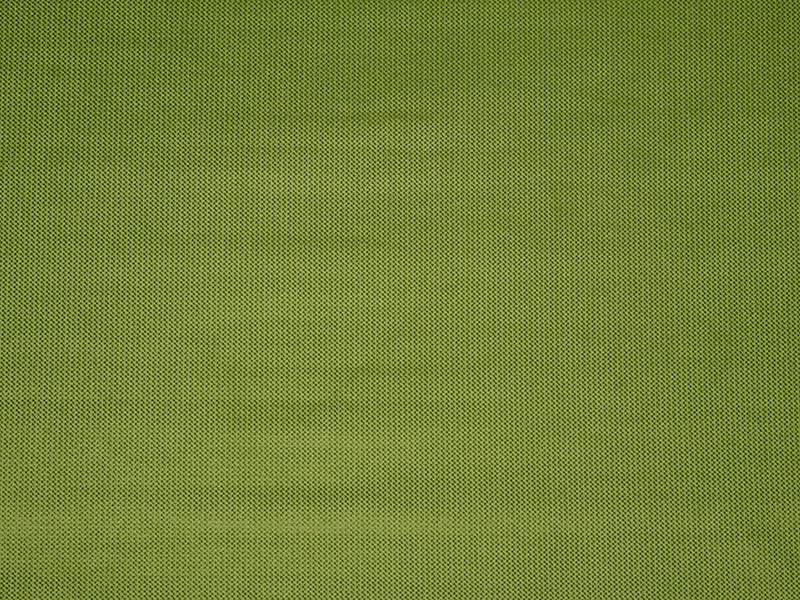 Велюр ткань для обивки мебели Этро нью 19 Etro new 19
