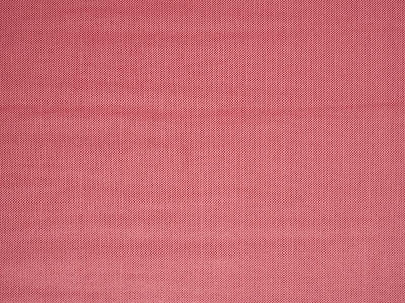 Велюр ткань для обивки мебели Этро нью 21 Etro new 21