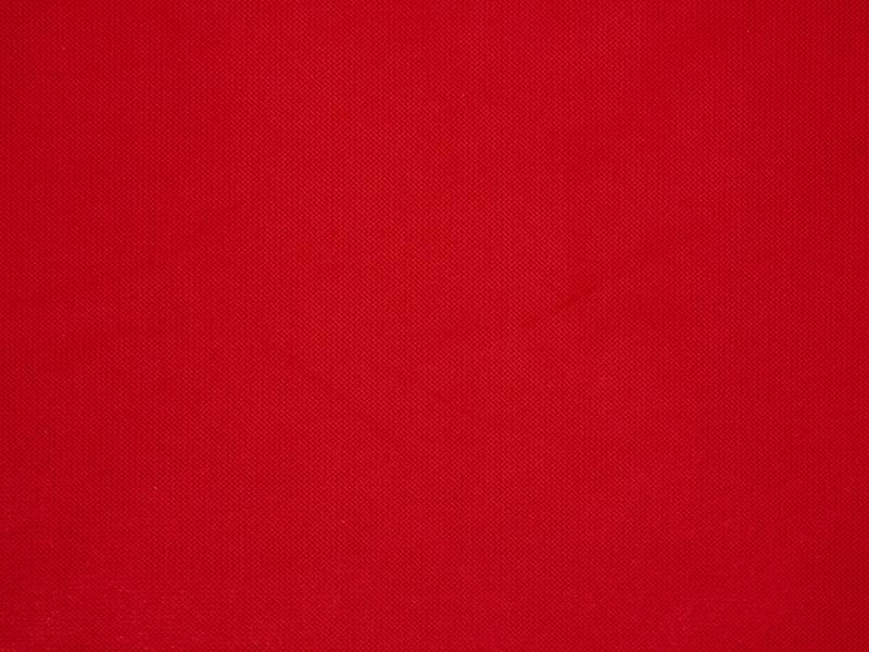 Велюр ткань для обивки мебели Этро нью 25 Etro new 25