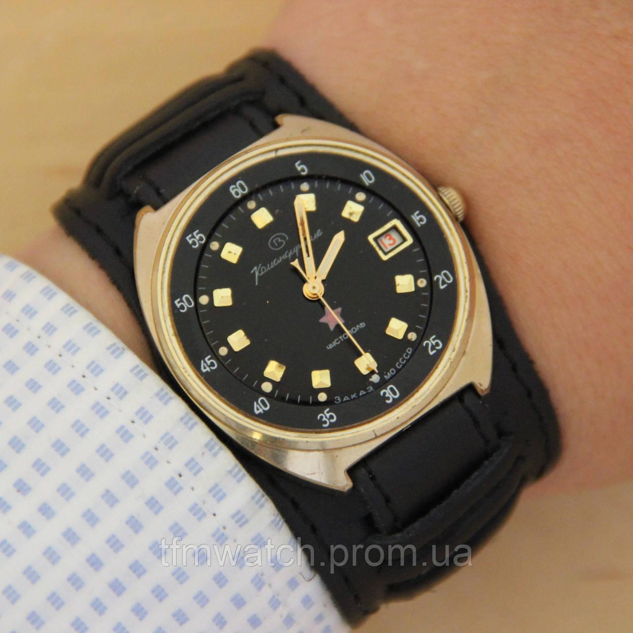 Командирские чистополь продать часы vjcrdt d часовой ломбард