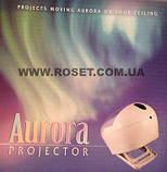 "Проектор Аврора ""Aurora Projector"", фото 2"