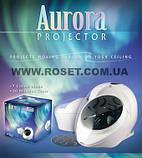 "Проектор Аврора ""Aurora Projector"", фото 4"