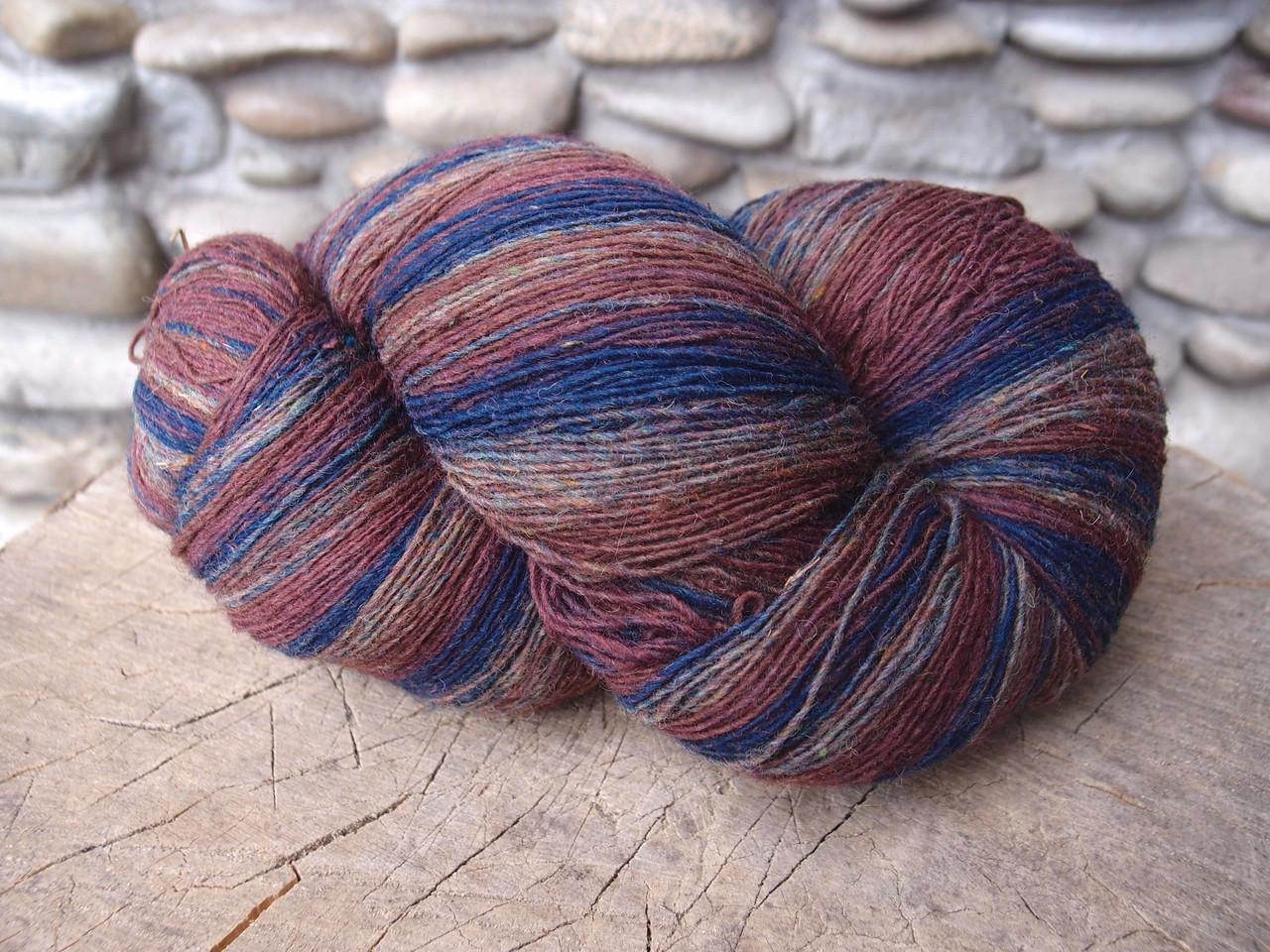 авито пряжа для вязания