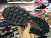 Мужские кроссовки реплика Nike Air Huarache Winter Dark Green, фото 4