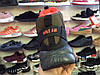 Мужские кроссовки реплика Nike Air Huarache Winter Dark Green, фото 5